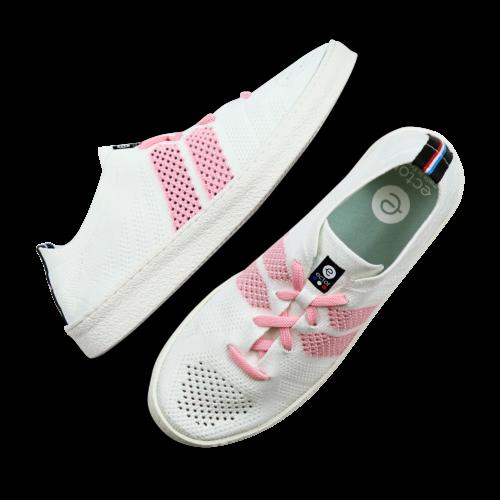 ector sneaker blanche tamaris semelle blanche-0