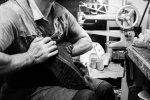 Histoire de la fabrication de la chaussure à Romans sur Isère